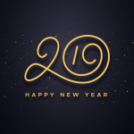 bonne-annee-2019-souhaite-typographie_1095-688