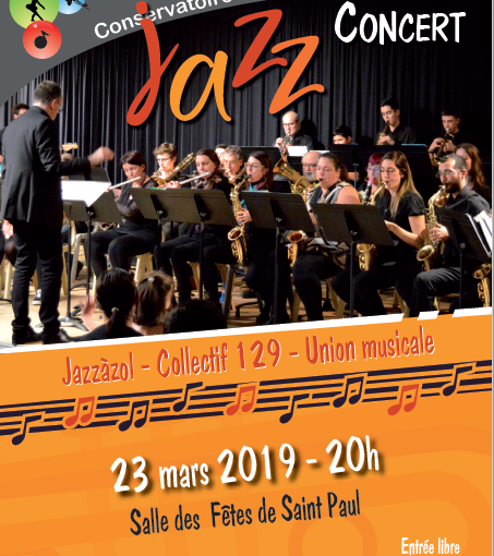 affiche_jazz_saint-paul_20190323