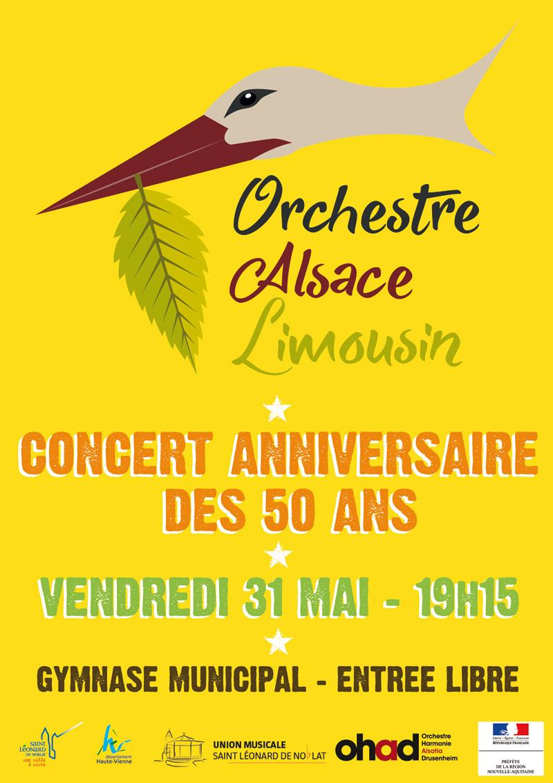 Concert-Jumelage-2019