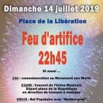 affiche_14juillet2019_saint-leonard