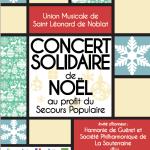 concert-noel-st-leo-2019